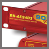 RB-AES4B3